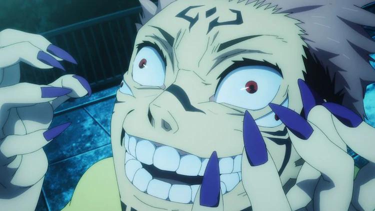 《生化危机:无尽黑暗》确定推出,《SHOW BY ROCK!!》PV公开,《寒蝉鸣泣之时》《咒术回战》镜头公开