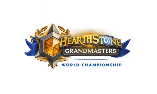 《炉石传说》2020世界冠军赛开打,全球顶尖的八名选手争夺总奖金$50万美元