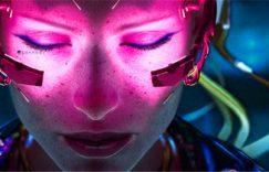 一个普通玩家对《赛博朋克2077》跳票发出的灵魂拷问