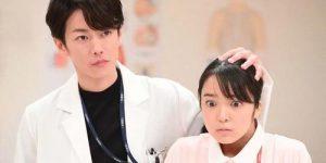 医疗剧《将恋爱进行到底》评价:科普医疗知识,无脑剧变专业剧