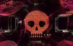 黑客题材游戏《看门狗:军团》被黑客黑了,网友求黑《赛博朋克2077》