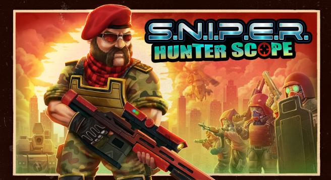 火爆、精致、益智,三款有趣好玩的新游戏推荐无责任评分!