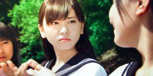 日本网站《rankingoo》选出日本排行前五