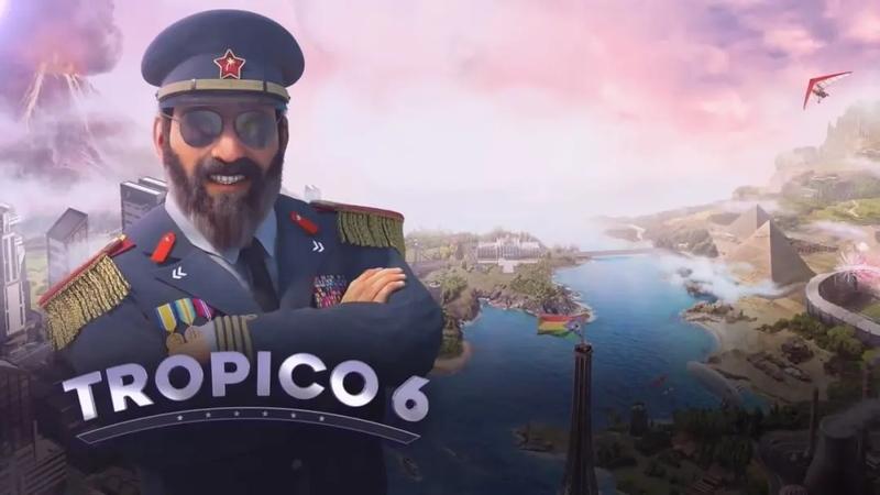 2020年11月NS游戏发售表,看着类型还是挺丰富的