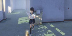 二次元游戏《幻舞少女之剑》好玩吗?可以说是简化版莱莎