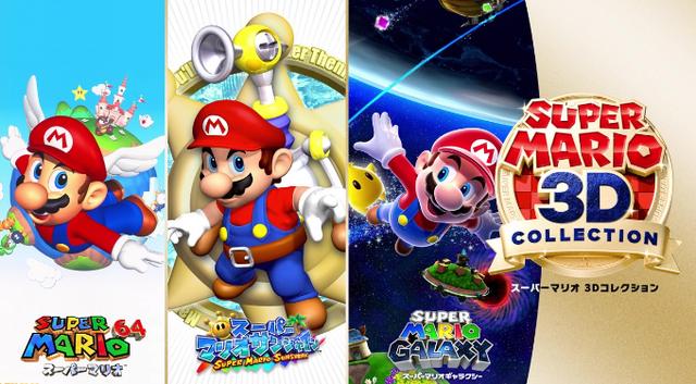 2020游戏年终盘点(二),十大最强NS游戏MC网站评分及个人评价