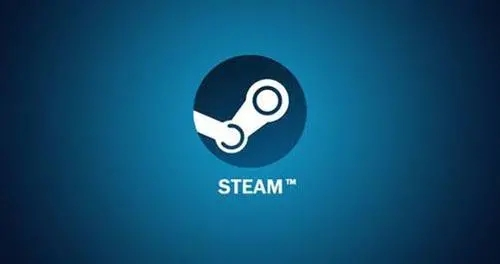 2020游戏年终盘点(一),TGA、IGN、Steam获奖游戏排行榜单