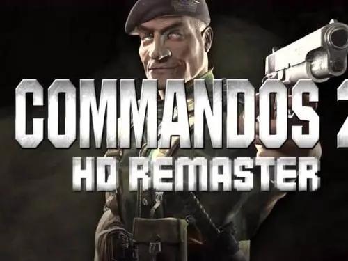 2020年11月NS游戏推荐:《渡神记》等重磅作品陆续登场