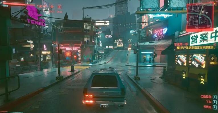 2020游戏年终盘点(三),《最后生还者2》等我玩的游戏感想汇报