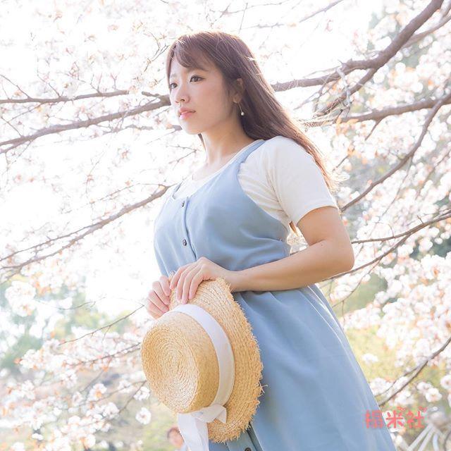 H Cup樱花妹Yutori真的是工口女王?青春阳光却又极限性感