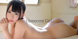 [graphis gals]无圣光高清图集: Uta Yumemite 夢見照うた,20岁甜美小萝莉