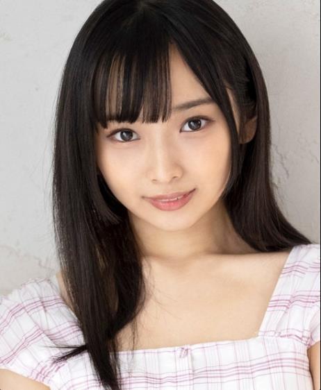 300MAAN-634: 猫颜卡哇伊女孩香乃萌音,表情的美淋漓尽致
