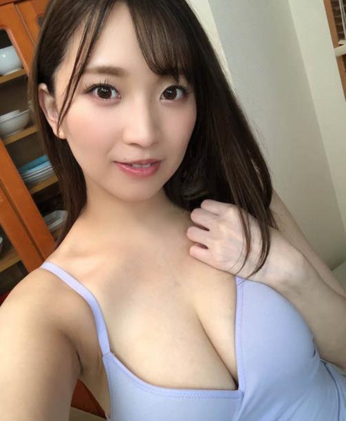 451HHH-016:爆乳女王鈴木真夕展示从业5年的丰富经验