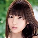 300NTK-513:F罩杯美女心菜りお(心菜里绪)玩游戏输了也要以其它姿态来赢
