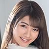 300MIUM-663:東條なつ(东条夏)粉红健身衣凸显完美青春酮体