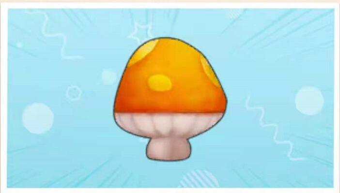 摩尔庄园手游大头菇菜谱-摩尔庄园大头菇有什么用