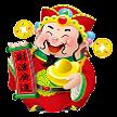 招财金财神app