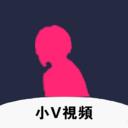 小V视频app