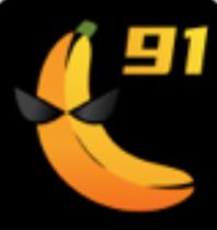 香蕉传媒app